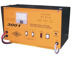 BCM 3001 36/60