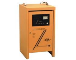BCE / TS - E 80/120