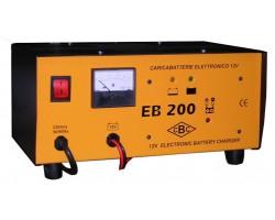 EB 200