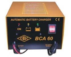 BCA 60 24/5
