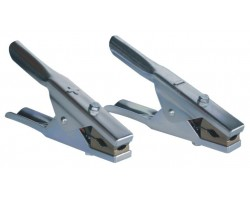 PAIR CLAMPS 1000 Acc